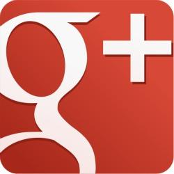 vine-google-plus